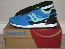 Saucony O Men's Shadow 5000 Classic Retro Sneaker UK 9 EU 44 NH13 55