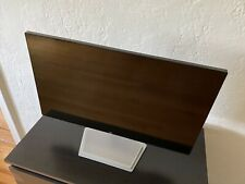 Dell Monitor S2418H 24 Inch 1080p w/Built-in Speakers