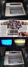Philips G7000 Videopac Computer inkl. Spiele  G 7000 und Joysticks