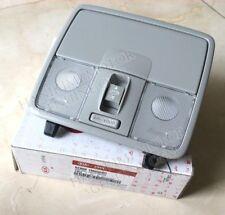 OEM Genuine Over Head Console Room Lamp W/Sunroof 2008-2010 KIA Forte / Cerato