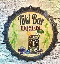 outdoor tiki bar for sale   eBay