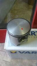 SEA DOO piston pistone 77,94 mm 290887060 OEM CON FASCIE 657 SP GTS SPX