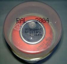 MOTIP 07007 - RAL 2004 - Reinorange Glänzend Spraydosen Lackspray Acryl - 400ml