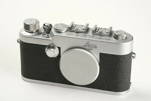 Leitz Leica Ig  Nr. 887386