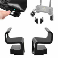 Phone Holder Clip Mount Accessories For DJI Mavic Mini / Mavic 2 Pro /Zoom Drone