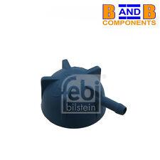VW T25 CAMPER TRANSPORTER EXPANSION TANK CAP 025121321B C71