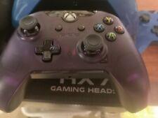 Mando para Xbox One PDP