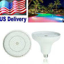 120V Replacement LED Swimming Pool Light Bulb for Pentair Hayward Light Fixture