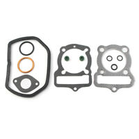 Top End Head Base Gasket Kit for Honda XR100R CRF100F XR CRF 100 XR100 CRF100