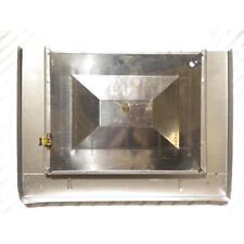 RANGEMASTER GRILL BURNER A025421 P026067