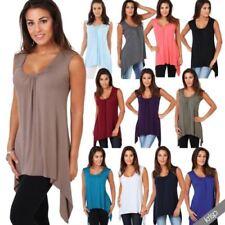 Bodycon Sleeve Shirt Dresses
