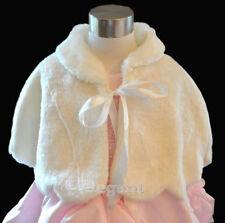 Accessoires châles/écharpe pour fille de 2 à 16 ans