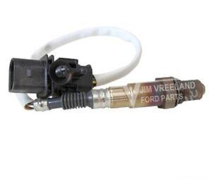 Genuine Ford Oxygen Sensor 8F9Z-9F472-B
