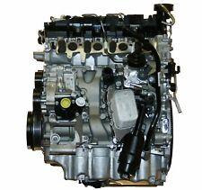 MINI COOPER SD f56 Remplacement Moteur b47c20a 170ps b47 moteur bmw enlèvement & Installation