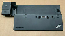 Lenovo ThinkPad Ultra Dock Type 40A1 For T440 T450 T460 T470 X240 X260 T540.