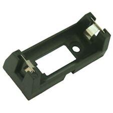 CR123A Lighter Battery Box Holder (2 Pack)