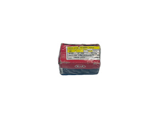 REAR Premium Ceramic Disc Brake Pad For Hyundai Elantra Accent Kia Rio KFE1544