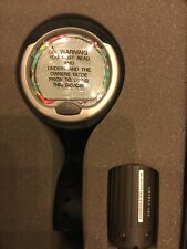 Oceanic Vt Pro wireless wrist watch scuba snorkelling dive computer pre vt 4 vt4