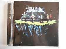 IMA ROBOT : DYNAMITE ALBUM + BONUS    CD ALBUM PORT GRATUIT