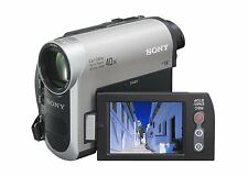 Sony MiniDV Camcorder DCR-HC38 Video Handycam *WARRANTY*