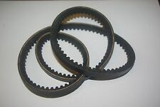 "MOUNTFIELD EMPRESS 18"" 83703 83704 83705 83706 roller drive belt replaces MX1014"