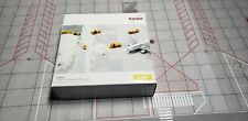 Herep Airport Accessories 1:400 Scale Winter Vehicles 560443