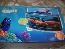 New listing Finding Dory betta Tank