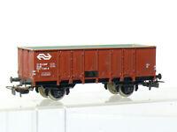 Piko  5/6444/090  H0   offener Hochbordwagen E der NS Niederlande, braun