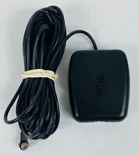Sirius Xm Indoor Antenna