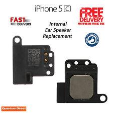 interne Haut-parleur De L'oreille écouteur Rechange Réparation pour iPhone 5C