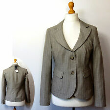Single Breasted Formal NEXT Coats & Jackets for Women