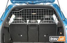 Griglia per cani griglia bagagli Tube Mini Countryman 2016