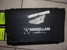 Magellan Pathmaster GPS In-Car Type