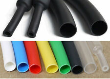 1.6mm-30mm 3:1 Heat Shrink Heatshrink Shrinkable Tube Tubing Wire Sleeve 7-Color
