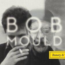 Bob Mould - Beauty & Ruin (NEW CD)