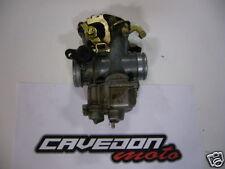 carburatore gilera rc 600 keihin ottimo stato