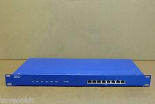Splicecom Maximiser 4200 - Trunk Module Telephone Phone System