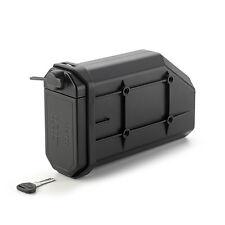 Cassetta porta attrezzi S250 GIVI Tool box impermeabile