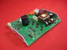 Original Miele Leistungselektronik ELP 265 Steuerung T.Nr. 9007950 / 9172871