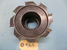 """Used Sandvik RA290-127R38-12M   888442  5"""" overall width  *421*"""