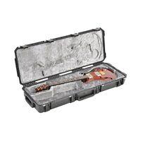 SKB 3i-4214 PRS Paul Reed Smith Waterproof Custom Electric Guitar Case w/ Wheels