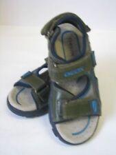 Scarpe sandali Geox per bambini dai 2 ai 16 anni