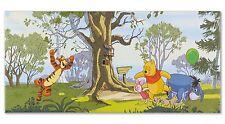 Deko-Bilder & -Drucke mit Bären fürs Kinderzimmer