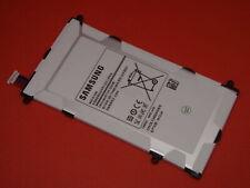 Original Samsung Galaxy Tab Pro SM-T325 T325 LTE T4800E T4800C Akku Batterie