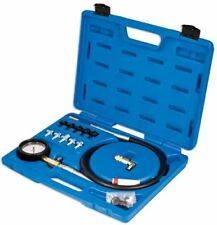 Laser 4851 Oil Pressure Test Kit