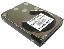 New ULTRA-FAST 80GB 10000RPM 16MB Cache SATA 3.0Gb/s Hard Drive - FREE SHIPPING