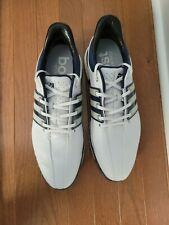 adidas tour 360 boost 2.0 golf shoes Size Men's 11.