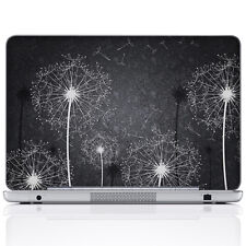 """17"""" 17.3""""  High Quality Laptop Notebook Computer Skin Sticker Decal Cover  2900"""