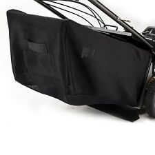 Catcher bag suits 21 inch HONDA self propelled mower hru215 hru216 mowers