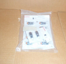 AP1M222-A IDEC NEW In Box 10mm Pilot Light Indicator Amber AP1M222A